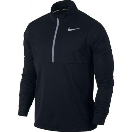 Nike NK TOP CORE HZ
