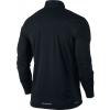 Pánská běžecké tričko - Nike TOP CORE HZ - 2