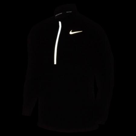 Pánská běžecké tričko - Nike TOP CORE HZ - 3
