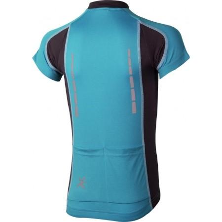 DODO - Junior cyklistický dres - Klimatex DODO - 8