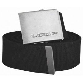 Loap ORRIA - Pásek