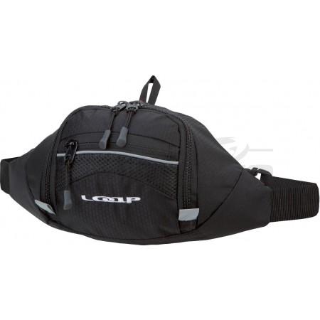 Saszetka nerka - Loap CLIP BAG - 1
