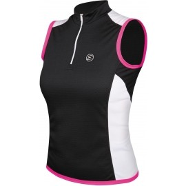 Etape PRETTY - Women's jersey