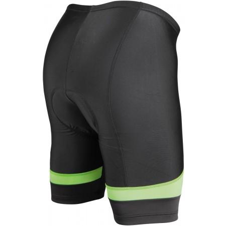 RACING - Men's cycling shorts - Etape RACING - 4