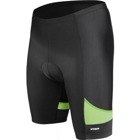 RACING - Men's cycling shorts - Etape RACING - 3