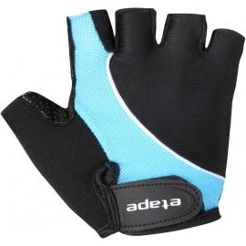 Etape TOBI - Dětské rukavice