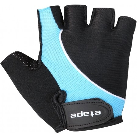 Detské rukavice - Etape TOBI - 1
