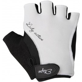 Etape RIVA - Etape women's gloves