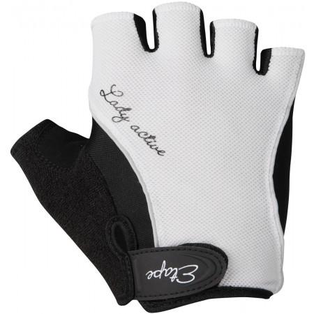RIVA - Dámské rukavice - Etape RIVA - 1