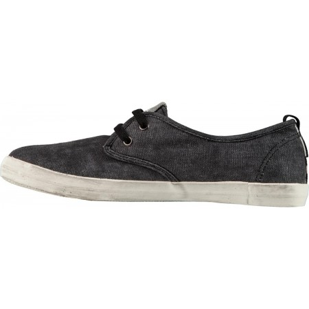 Dámská obuv pro volný čas - O'Neill GIDGET - 4