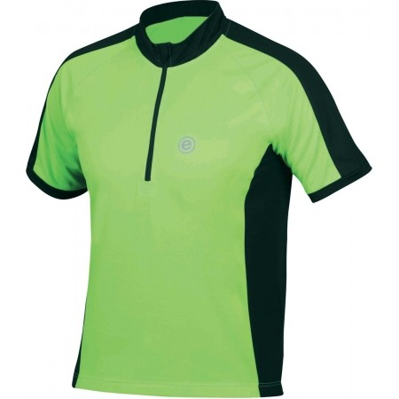 UNICO - Męska koszulka rowerowa - Etape UNICO - 2
