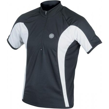 BASE - Men´s jersey - Etape BASE - 1