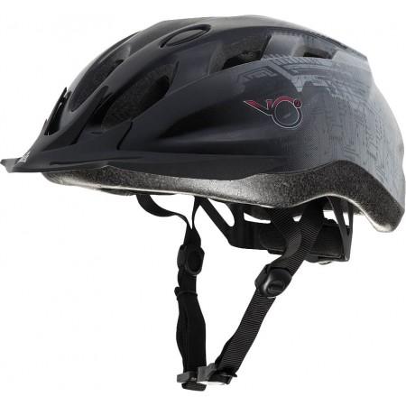 Vo2 Max Helmet M - Cască Inline pentru bărbați - K2 Vo2 Max Helmet M