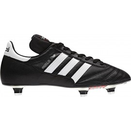 adidas WORLD CUP - Men's football boots