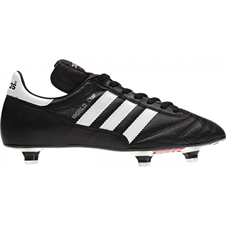 WORLD CUP - Men's football boots - adidas WORLD CUP - 1