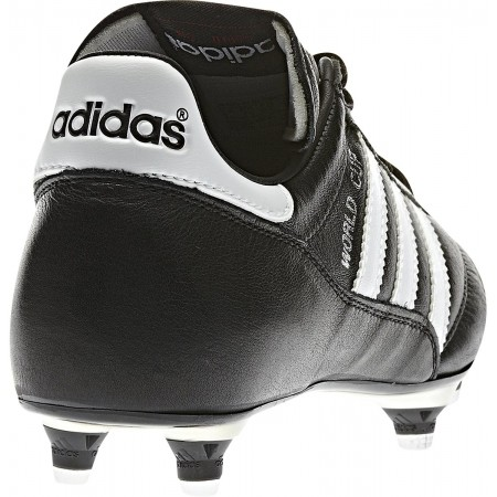 WORLD CUP - Men's football boots - adidas WORLD CUP - 5