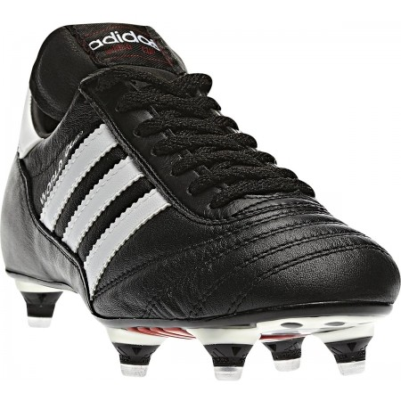WORLD CUP - Men's football boots - adidas WORLD CUP - 4