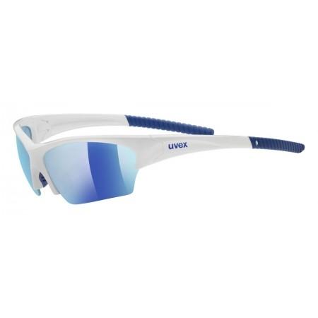 SUNSATION – Okulary sportowe - Uvex SUNSATION