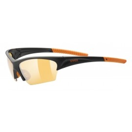 Uvex SUNSATION - Sports glasses