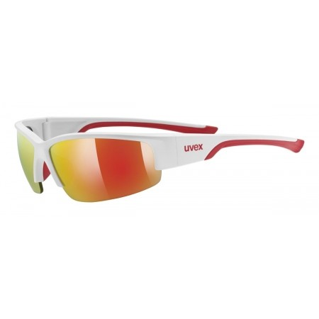 Uvex SPORTSTYLE 215 - Sportbrille