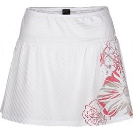 Nell BESS - Women's skirt