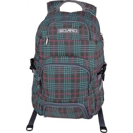 Městský batoh - Willard ZION 30 - 2