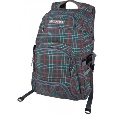 Městský batoh - Willard ZION 30 - 1