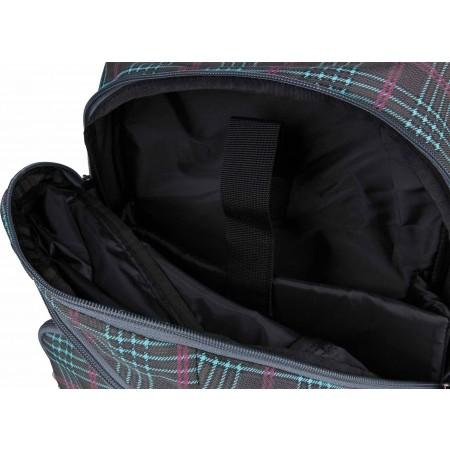 Městský batoh - Willard ZION 30 - 3