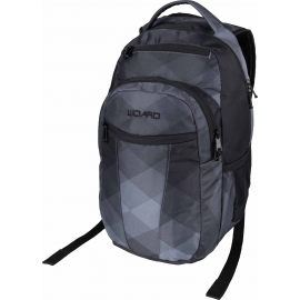 Willard EDIE 25 - City backpack
