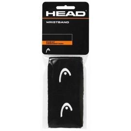 Head Wristband 2,5 - Potítko na zápästie