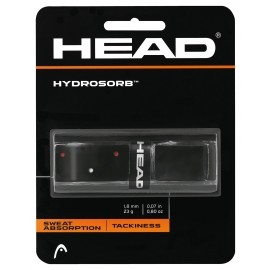 Head HYDROSORB - Grip tape