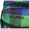Mestský batoh - Willard EDIE 25 - 4