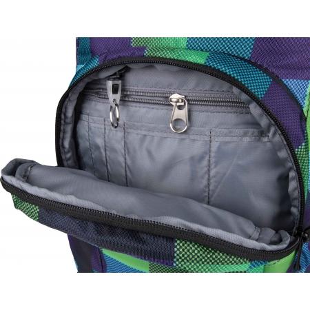 Mestský batoh - Willard EDIE 25 - 5
