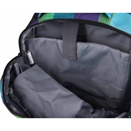 Mestský batoh - Willard EDIE 25 - 6