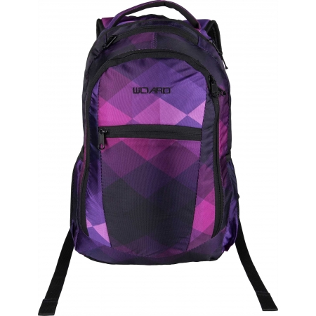 Mestský batoh - Willard CHIP 22 - 2