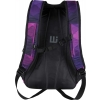 Mestský batoh - Willard CHIP 22 - 3