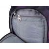 Mestský batoh - Willard CHIP 22 - 4