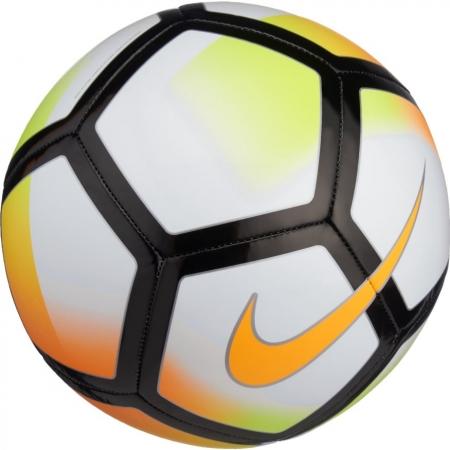 Nike PITCH - Futbalová lopta