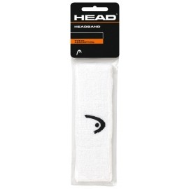 Head HEADBAND - Banderolă tenis