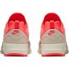 Dámska obuv - Nike AIR MAX MOTION LW - 6