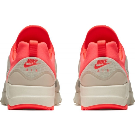 Dámské boty - Nike AIR MAX MOTION LW - 6