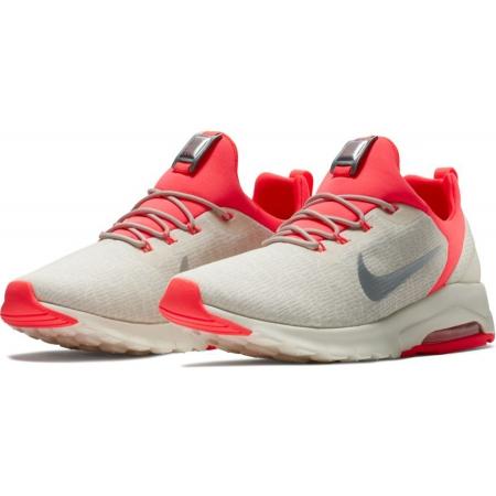 Dámské boty - Nike AIR MAX MOTION LW - 3