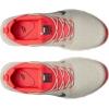 Dámské boty - Nike AIR MAX MOTION LW - 4