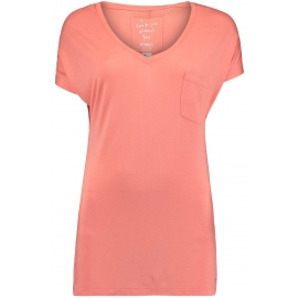O'Neill LW ESSENTIALS V-NECK T-SHIRT