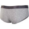Women's underpants - Puma HIGH-SHINE WAISTBAND HIPSTER 2P - 3