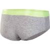 Women's underpants - Puma HIGH-SHINE WAISTBAND HIPSTER 2P - 4