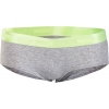 Women's underpants - Puma HIGH-SHINE WAISTBAND HIPSTER 2P - 5
