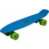 Plastový skateboard - Reaper JUICER - 1