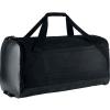 Sportovní taška - Nike BRASILIA TRAINING DUFFEL BAG - 2