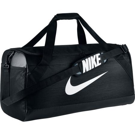 Nike BRASILIA TRAINING DUFFEL BAG - Sports bag
